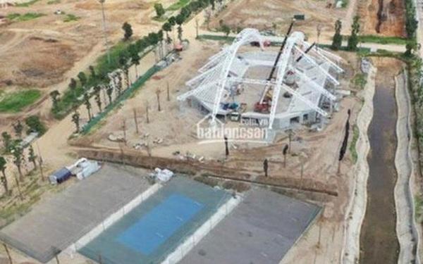 Hết 'cơn sốt', đất nền Bắc Giang, Bắc Ninh lao dốc khiến NĐT rậm rịch bán tháo