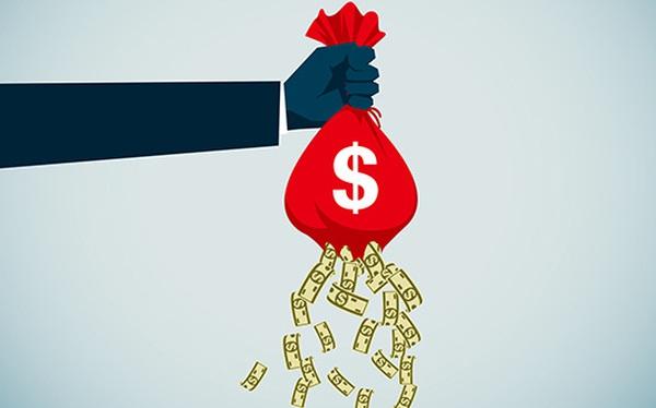 Nghiên cứu của Đại học Harvard: ĐẦU TƯ và TIÊU DÙNG là 2 từ khóa quan trọng nhất của người muốn làm giàu