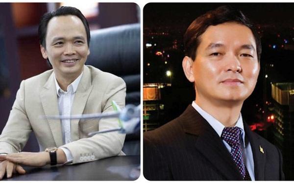 Chủ tịch Lê Viết Hải: FLC cam kết sẽ trả 285 tỷ đồng cho đến tháng 4/2022, sẽ tiếp tục hợp tác nếu có cơ hội trong thời gian tới