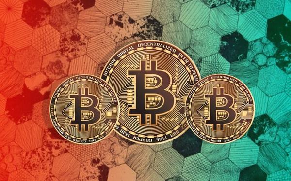 Thị trường tiền số lại rung lắc mạnh, vốn hoá Bitcoin bốc hơi 80 tỷ USD sau chưa đầy 1 ngày