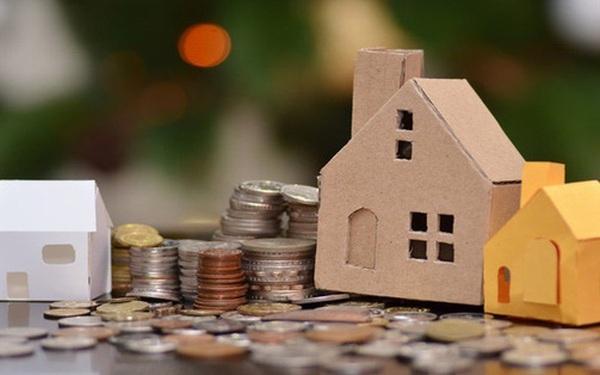 Tôi kiếm trăm tỷ từ đầu tư bất động sản