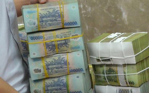 Vafi đề xuất hạ dần lãi suất tiền gửi VND về…0%