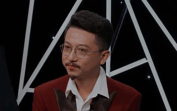 Hứa Minh Đạt lên tiếng bênh vực cô gái đòi bạn trai cho tiền đầu tư, ai dè gây tranh cãi ỏm tỏi thêm vì 1 lý do