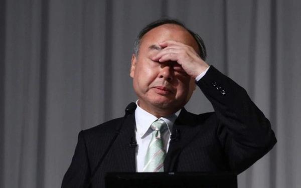 Masayoshi Son bị một ngân hàng thân thiết suốt 20 năm tuyên bố chấm dứt cho vay tiền, siết chặt mọi thỏa thuận làm ăn với Softbank?