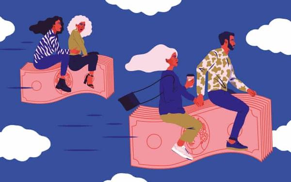 Muốn nghỉ hưu ở tuổi 40 nên ngay từ năm 20 tuổi, tôi đã duy trì 6 thói quen sống còn: Kết quả là RẤT MỆT