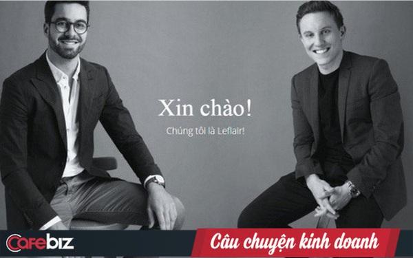 Leflair tuyên bố sẽ quay tại thị trường Việt Nam từ quý 3/2021, không nhắc gì đến khoản nợ 500 nhà cung cấp cũ