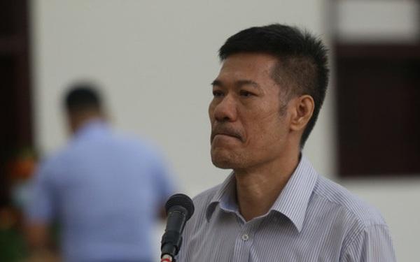 430 bác sĩ trên cả nước ký đơn xin giảm án cho cựu Giám đốc CDC Nguyễn Nhật Cảm