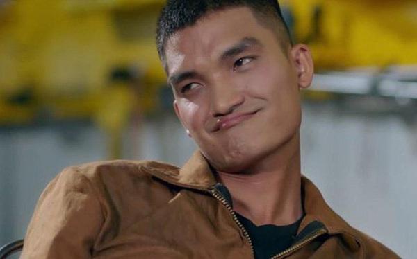 """Mạc Văn Khoa xấu """"lạ"""": Tay trắng đi lên từ show hài, thu nhập 300 triệu đồng/tháng, ông chủ chuỗi bún đậu có tiếng ở Sài Gòn"""