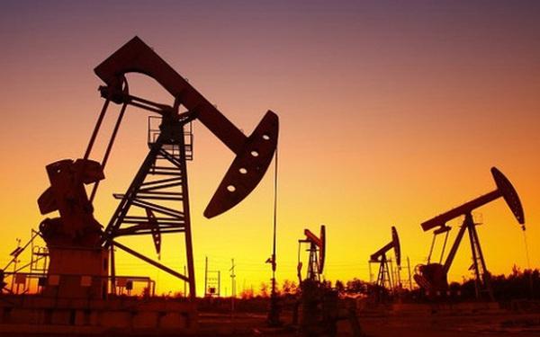 Giá dầu Brent và WTI cao nhất gần 3 năm, dầu Nga cao kỷ lục lịch sử do triển vọng nhu cầu mạnh mẽ