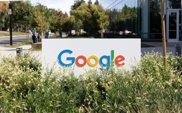 Google giảm lương nếu nhân viên chuyển trụ sở
