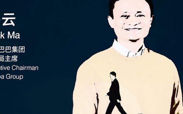 Bloomberg: Trung Quốc đè bẹp Jack Ma, các gã khổng lồ công nghệ khác có thể là nạn nhân tiếp theo