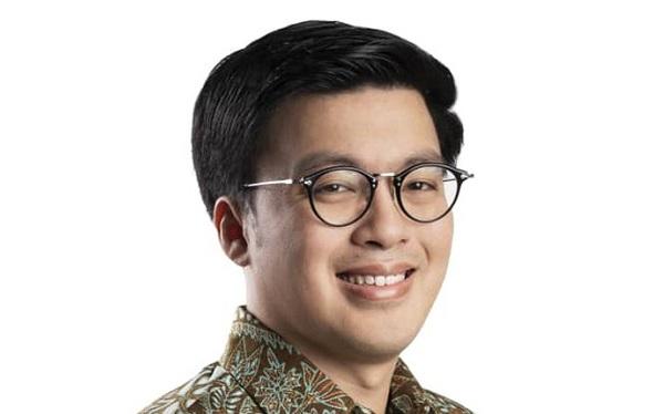 CEO Gojek: 'Thời kỳ hoàng kim' cho các công ty khởi nghiệp Đông Nam Á sắp tới