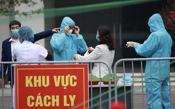 Ngày 25/6: Cả nước có 305 ca mắc COVID-19, riêng TP Hồ Chí Minh là 161 ca
