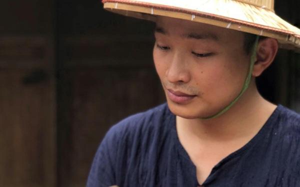 9X xứ Thanh bỏ lương nghìn USD về quê khởi nghiệp với ớt, cà chua, thu về hàng tỷ đồng/năm