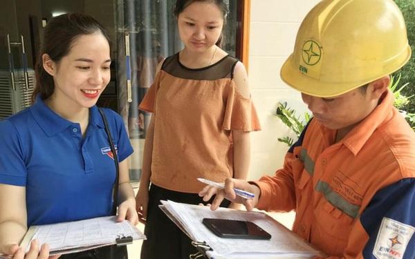 Hóa đơn điện tăng cao và biểu giá điện bị chê lỗi thời, Bộ Công Thương nói gì?