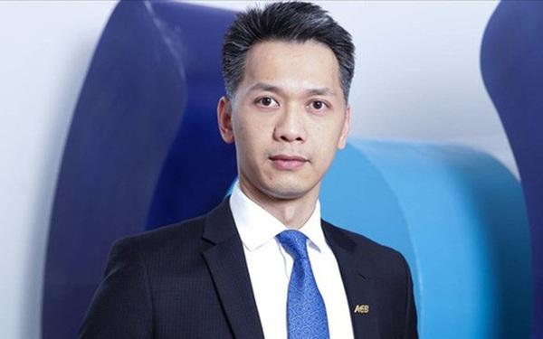 """ACB ủng hộ 10 tỷ vào Quỹ vắc -xin, Chủ tịch ngân hàng trẻ nhất Việt Nam nói: """"Không cái khó nào là quá khó để đi qua, khi mà đời sống còn những điều tử tế dành cho nhau"""""""