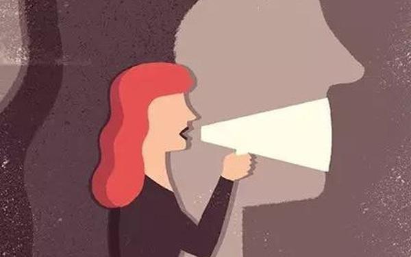 Đỉnh cao của tranh luận là im lặng: Cãi tới cùng với những người không cùng đẳng cấp là việc vô bổ, vô ích