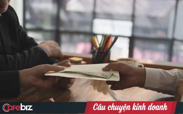 Để không lâm cảnh 'Đứng cho vay, quỳ đòi nợ', bạn cần cân nhắc kỹ trước khi cho người thân và bạn bè vay tiền