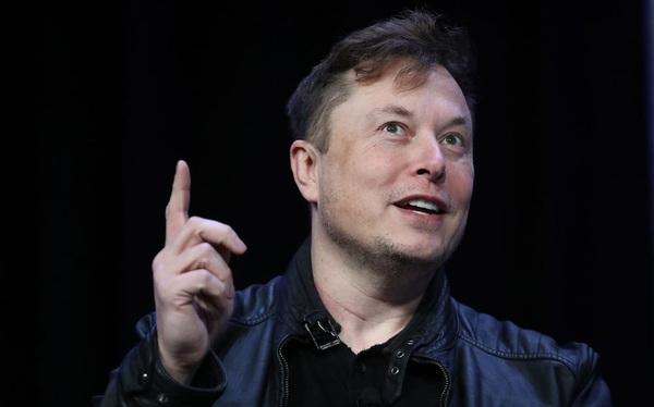 Elon Musk: 'Nhờ khiếu hài hước của tôi mà Tesla đỡ chi phí làm truyền thông'