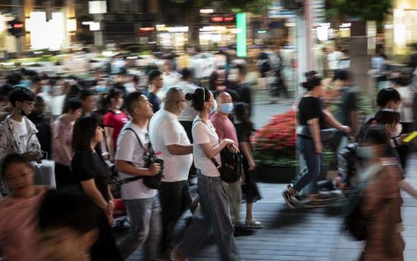 Là thước đo cho sự hồi phục hậu đại dịch, kinh tế Trung Quốc ra sao trong quý II?