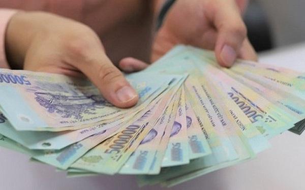 Tăng trưởng tín dụng thận trọng nửa cuối năm