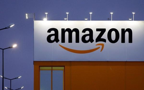 Trung Quốc gọi tên Amazon, ByteDance xâm phạm dữ liệu người dùng