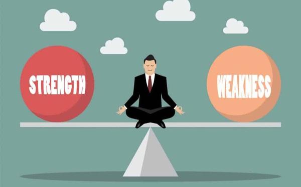 """Tỷ phú Ray Dalio: """"Con đường nhanh nhất dẫn đến thành công là bắt đầu bằng việc biết điểm yếu của bạn là gì"""""""