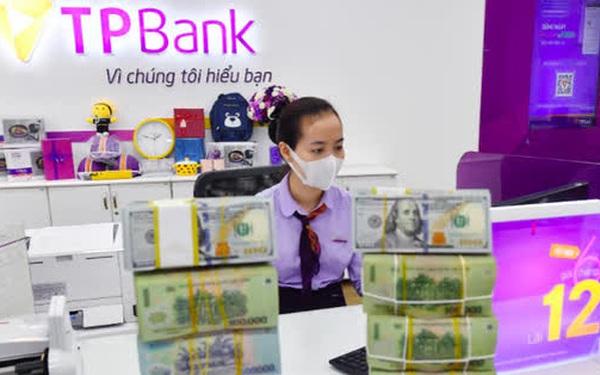 Lợi nhuận khủng của các ngân hàng trong 6 tháng đầu năm nay đến từ đâu?