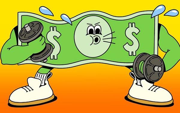 7 thói quen của các nhà đầu tư có hiệu quả cao