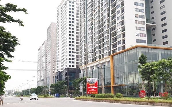 Diễn biến ngược dòng về giá của căn hộ Bắc - Nam: Hà Nội ổn định, Sài Gòn tăng cao