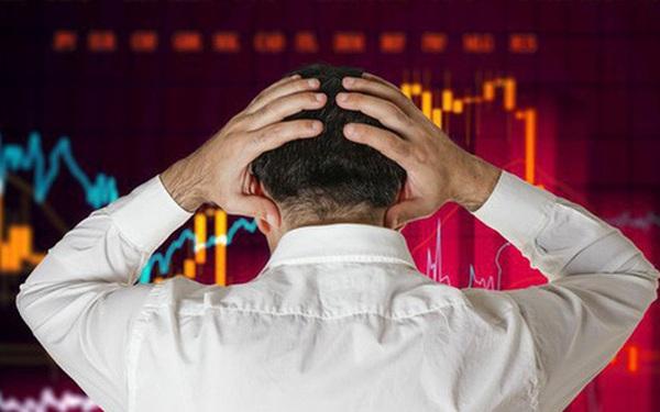 Thị trường bùng nổ, nhiều công ty chứng khoán vẫn ngược dòng thua lỗ quý 2 và nửa đầu năm 2021
