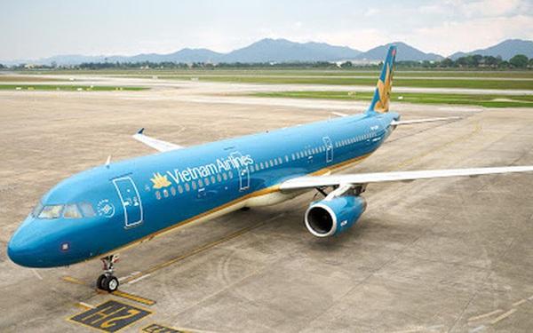 Vietnam Airlines sắp tăng vốn 'chữa cháy' gần 15.400 tỷ đồng nợ đến hạn với các ngân hàng, đối tác, nhà cung cấp