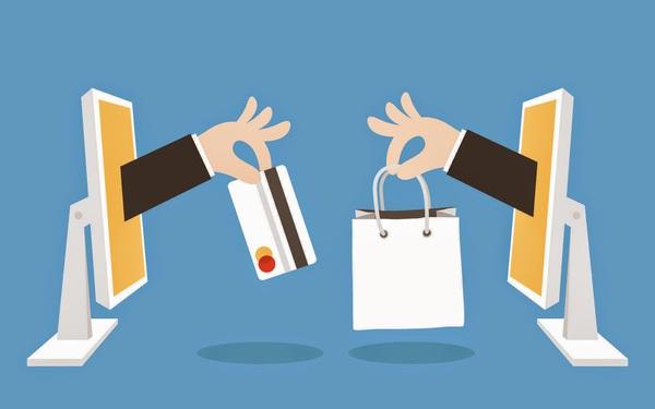 Lời khuyên của 8X kiếm được hàng triệu đô la bằng việc mua hàng ở Walmart và bán lại trên Amazon: Muốn tự chủ hãy bắt đầu ngay!
