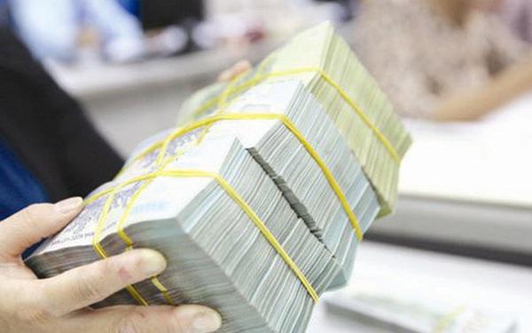 NHNN đã báo cáo Thủ tướng Chính phủ về ảnh hưởng của dịch Covid-19 đến tình hình nợ xấu