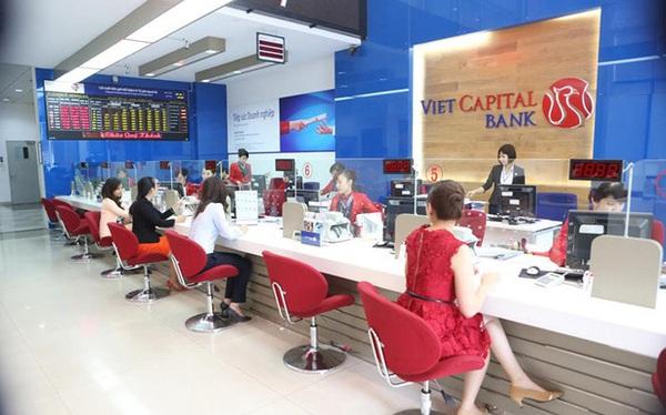 Huy động tiền gửi tăng trưởng âm, Ngân hàng Bản Việt vẫn báo lãi đột biến gấp 14 lần cùng kỳ năm trước