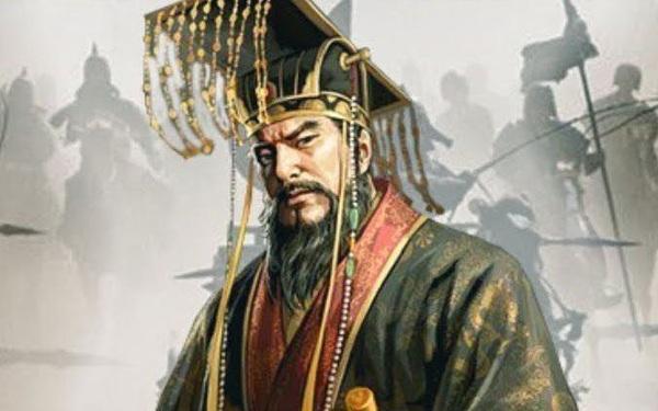 Nếu không nhờ 3 yếu tố này, Tần Thủy Hoàng có tài giỏi đến mấy cũng không thể đánh bại 6 nước chư hầu, thống nhất thiên hạ