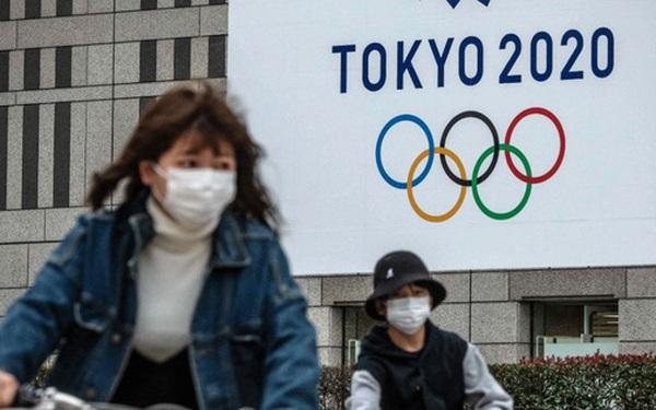 """Các chuyên gia lo ngại Olympic Tokyo sẽ trở thành """"sự kiện siêu tiến hóa"""" cho COVID-19"""
