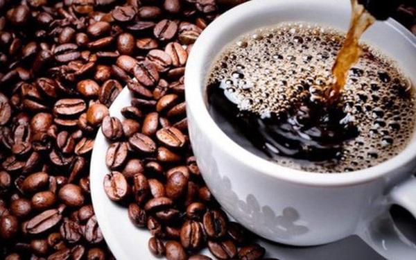 Cà phê 'biến thành vàng' vì cú sốc nguồn cung từ Brazil