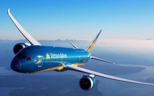 3 ngân hàng đã tái cấp vốn cho Vietnam Airlines 2.000 tỷ đồng, giải ngân 600 tỷ đồng, dự kiến giải ngân nốt trong tuần sau