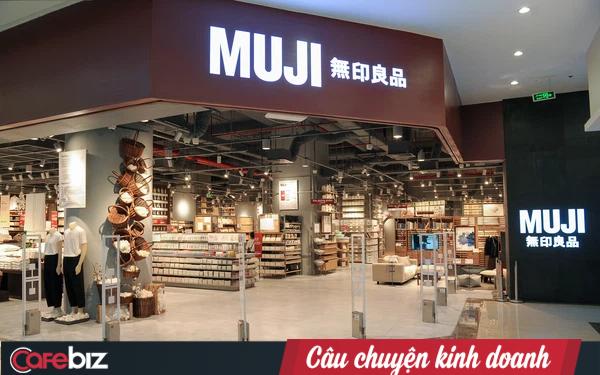 Muji Việt Nam tuyên bố bán hàng online ứng phó giữa mùa dịch, cộng đồng fan réo gọi Uniqlo vào học hỏi