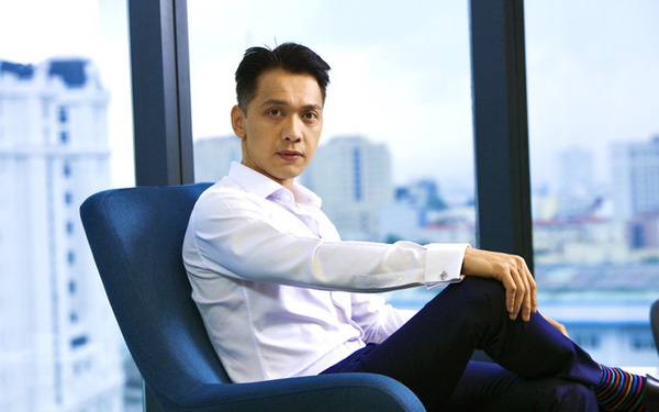 """Ngân hàng ACB của Chủ tịch Trần Hùng Huy có quý thứ ba liên tiếp lãi trên 3.000 tỷ, thiết lập """"nấc thang lợi nhuận"""" mới?"""