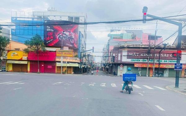 Đồng Tháp chấp thuận chủ trương mua vaccineNanocovax của Công ty Cổ phần Vĩnh Hoàn