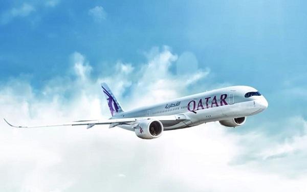20 hãng hàng không tốt nhất thế giới