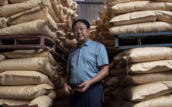Chống chính quyền, tỷ phú nông nghiệp Trung Quốc bị kết án tù 18 năm