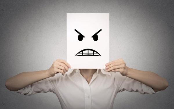Sếp giỏi đối phó với nhân viên tiêu cực khôn khéo ra sao?