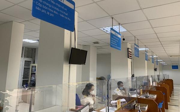 Hà Nội: Gia hạn hơn 7.000 tỷ đồng hỗ trợ người nộp thuế trong dịch Covid