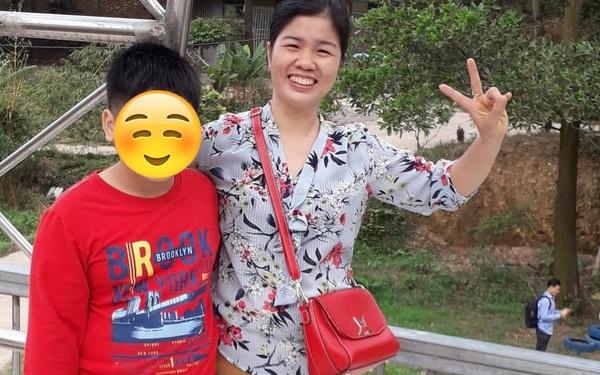 Chỉ ôn luyện trong 21 ngày, người phụ nữ Hà Nội 40 tuổi đạt 27 điểm thi ĐH