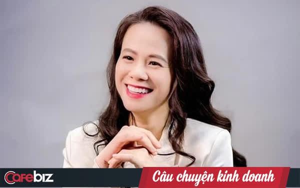 Trung tâm giáo dục đóng cửa vì Covid, startup của vợ Shark Bình chuyển sang làm phần mềm học online cho học sinh dựa trên AI, sau 1 tháng lọt top iOS và Android