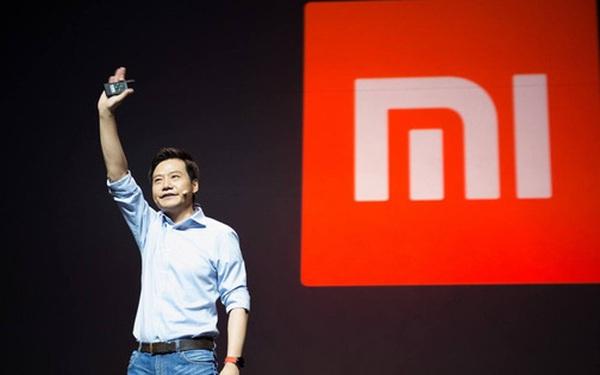 Muốn biến Xiaomi thành 'thánh địa cho các kỹ sư', CEO Lôi Quân tặng nhân viên kỹ thuật mỗi người số cổ phiếu trị giá 70.000 USD