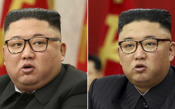 """Thay đổi hình ảnh chóng vánh: Ông Kim Jong Un còn lá bài """"bí mật"""" để chặn đứng nguy cơ nạn đói"""